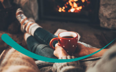 9 Ways You Can Take Advantage of Your Holiday Break