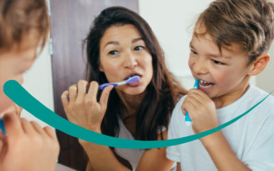 10 Ways to Keep Your Family's Teeth Healthy When You Don't Have Access to Dental Care