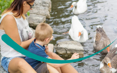 10 Ways to Have Summer Fun With Your Kids