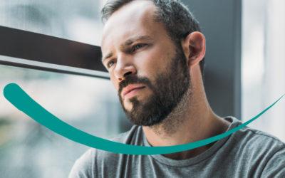 Signs and Symptoms of an Orofacial Myofunctional Disorder