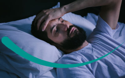 3 Types of Sleep Apnea: What You Need to Know